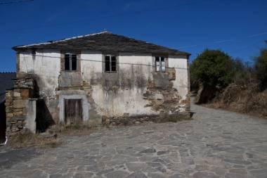 El Camino de Santiago_126
