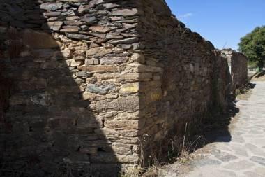 El Camino de Santiago_127