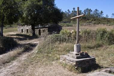 El Camino de Santiago_128