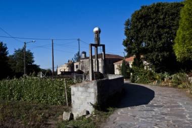 El Camino de Santiago_143