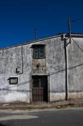 El Camino de Santiago_149