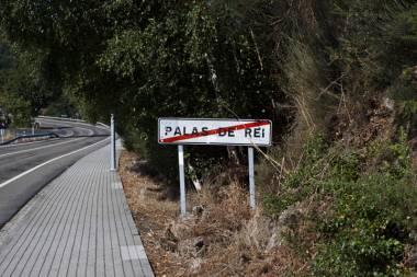 El Camino de Santiago_151