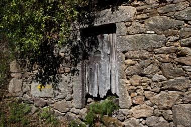 El Camino de Santiago_152