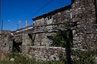 El Camino de Santiago_165