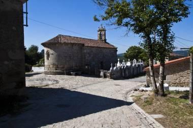 El Camino de Santiago_168