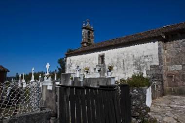 El Camino de Santiago_169