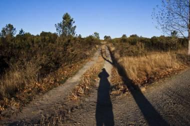 El Camino de Santiago_186