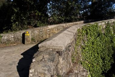 El Camino de Santiago_196