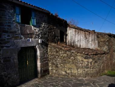 El Camino de Santiago_200