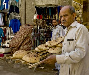 Egipto_24