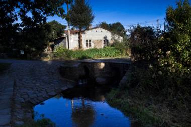 El Camino de Santiago_230