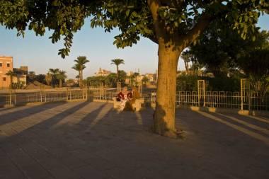 Egipto_28