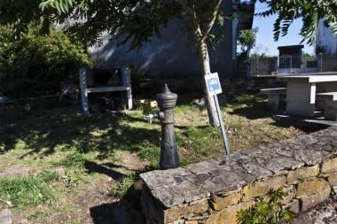 Llevadores de agua_54