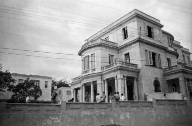 Cuba_31