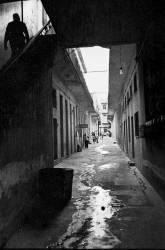 Cuba_35