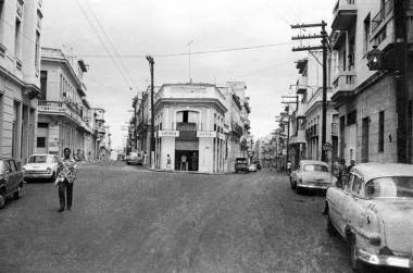 Cuba_37