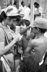 Cuba_44