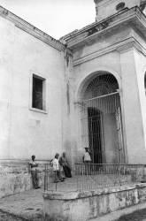 Cuba_50