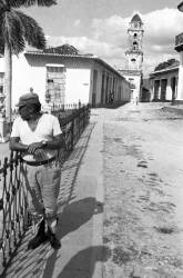 Cuba_51