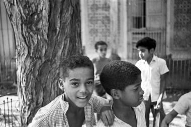 Cuba_56