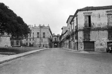 Cuba_58