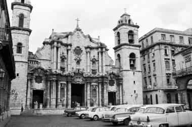 Cuba_60