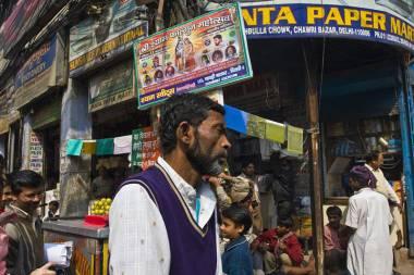 India_4