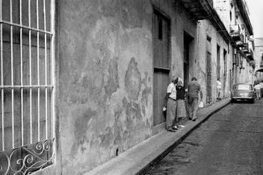 Cuba_63