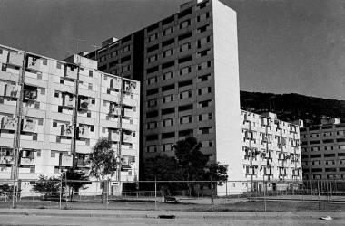 Caracas_20