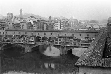 Venecia_24