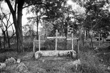 Cementerios_65