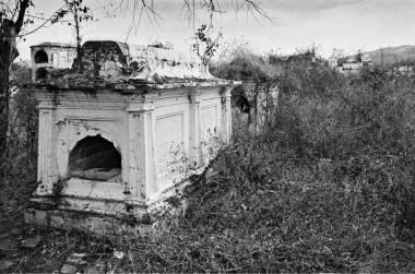 Cementerios_66