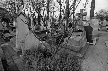 Cementerios_72