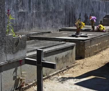 Cementerios_73