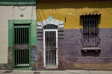 Caracas_36