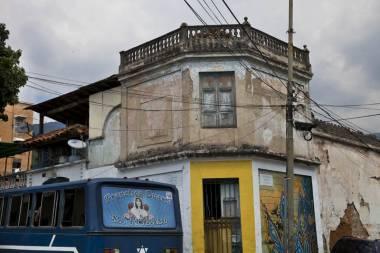 Caracas_37