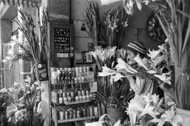 Mercados_12