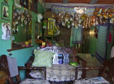 Bodegas,Taguaras y Tarantines_69