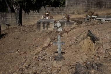 Cementerios_78