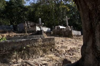 Cementerios_79