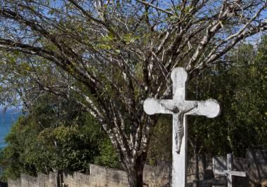 Cementerios_82