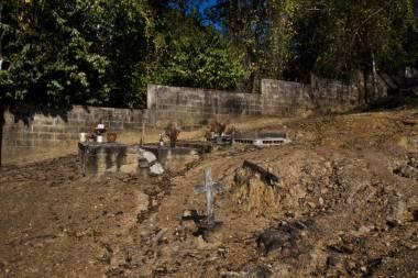 Cementerios_85