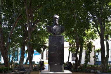 Simón Bolívar_56