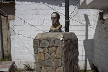 Simón Bolívar_58