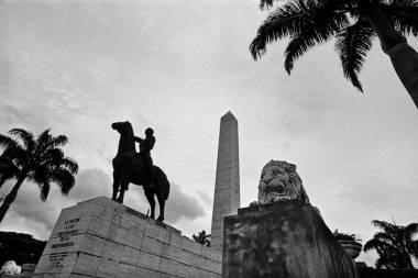 Caracas_66