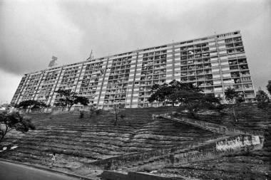 Caracas_71