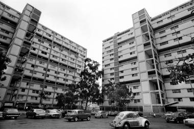 Caracas_72
