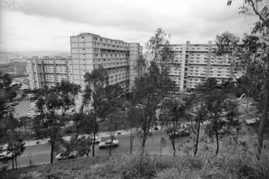 Caracas_74
