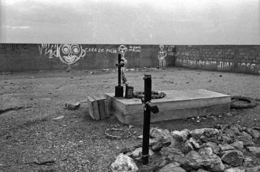 Cementerios_91
