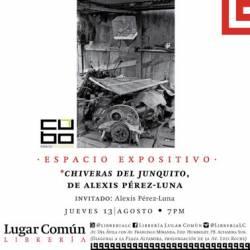 Catálogos e Invitaciones_30